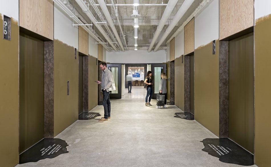 Office 11 Bradac Co