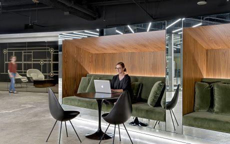 Office 5 Bradac Co