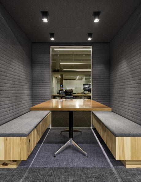 Office 4 Bradac Co